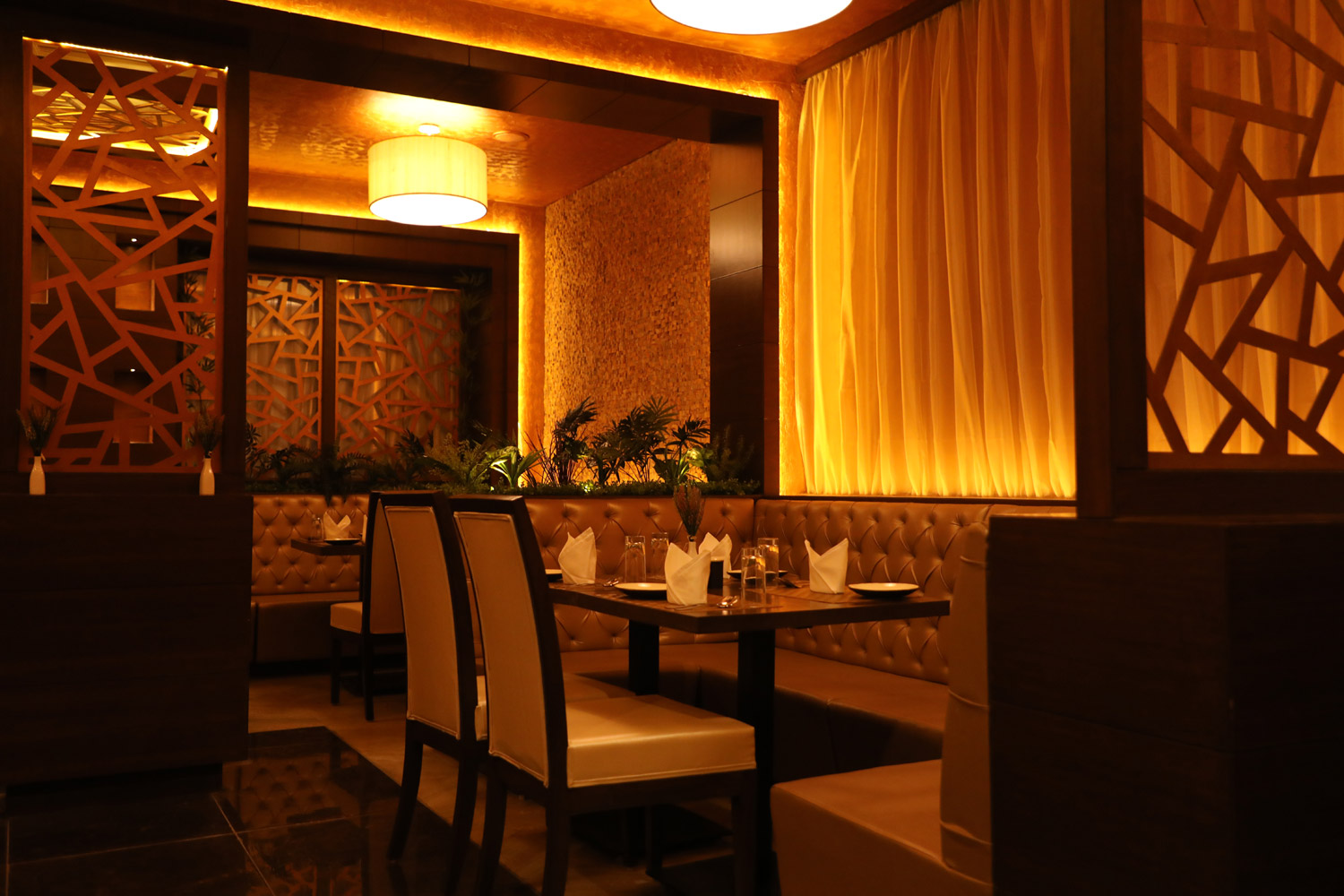 best restaurants in rohtak